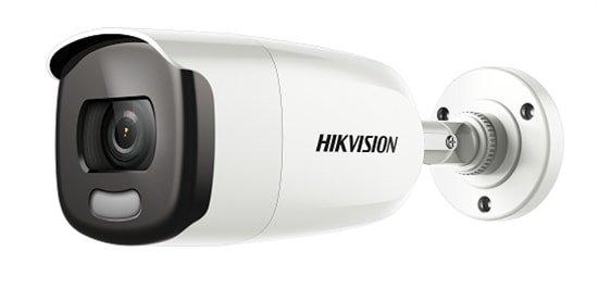 Kameros Hikvision DS-2CE12DFT-F F3.6
