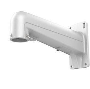 Kronšteinai Hikvision kronšteinas skirtas DS-MH1691l-H kamerai