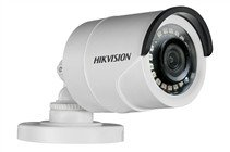 Kameros Hikvision bullet DS-2CE16D0T-I3F F2.8
