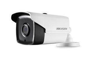 Kameros Hikvision bullet DS-2CE16H0T-IT5F F3.6