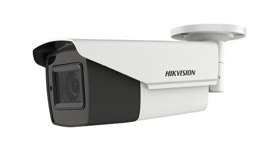 Kameros Hikvision bullet DS-2CE16H0T-IT3ZF