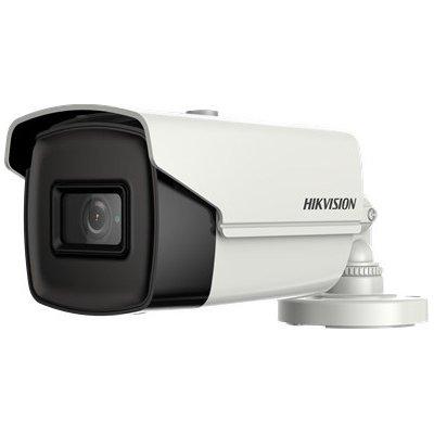 Kameros Hikvision bullet DS-2CE16U1T-IT5F F3.6