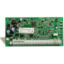 Centralės DSC PC1864