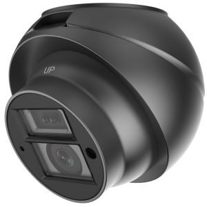 Kameros HiLook IPC-T221H F2.8
