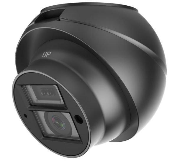 Kameros Hikvision DS-2CS58C0T-ITS F2.8