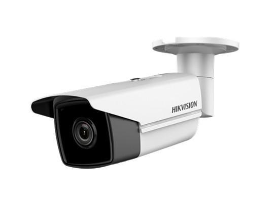Kameros Hikvision bullet DS-2CD2T55FWD-I8 F2.8