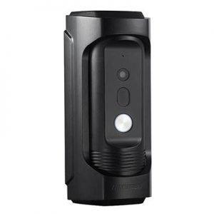 Iškvietimo moduliai Hikvision DS-KD3002-VM