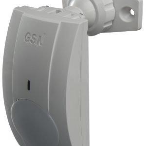 Judesio jutikliai PIR Detektorius PATROL 203 PET
