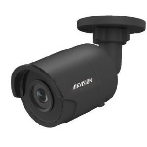 Kameros Hikvision bullet DS-2CE16H0T-IT3F F2.8