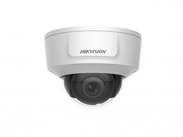 Kameros Hikvision dome DS-2CD2125G0-IMS F2.8