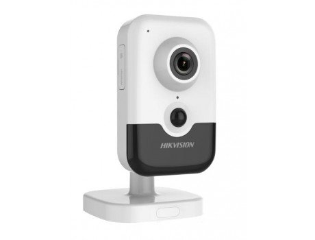 Kameros Hikvision cube DS-2CD2435FWD-IW F2.8