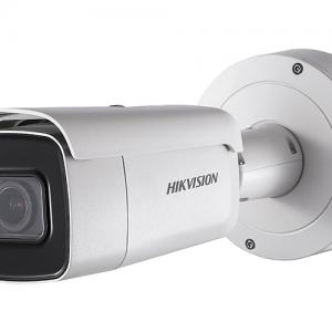 Kameros Hikvision PTZ DS-2DF8236I5X-AELW