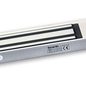 Priedai Hikvision DS-KAB01