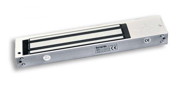 Priedai Elektromagnetas PBM-280 (280kg)