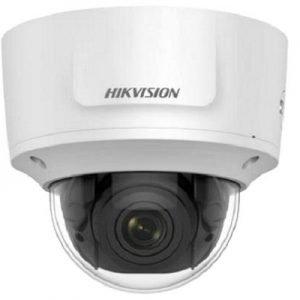 Kameros Hikvision DS-2CD2785FWD-IZS