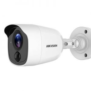 Kameros Hikvision DS-2CE11D8T-PIRL F2.8