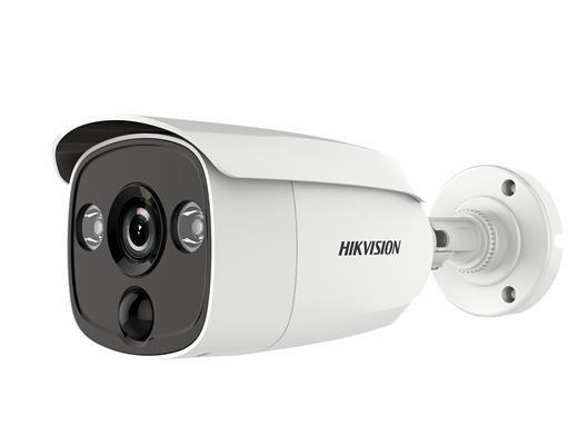 Kameros Hikvision DS-2CE12D8T-PIRL F2.8