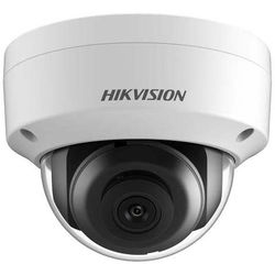 Kameros Hikvision DS-2CD2143G0-I F4