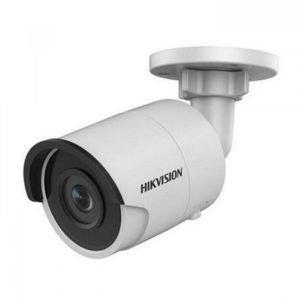 Kameros Hikvision DS-2CD2083G0-I F2.8