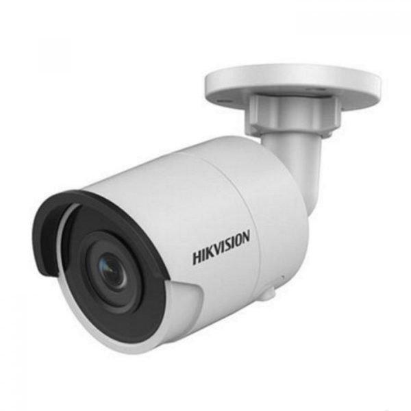 Kameros Hikvision bullet DS-2CD2083G0-I F4