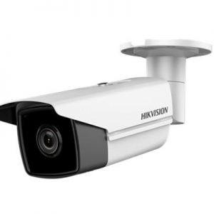 Kameros Hikvision bullet DS-2CE16D8T-IT5 F3.6