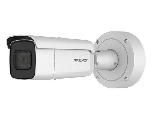 Kameros Hikvision DS-2CD2643G0-IZS