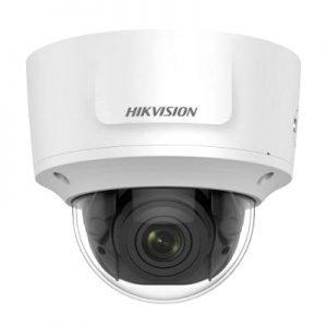 Kameros Hikvision DS-2CD2743G0-IZS