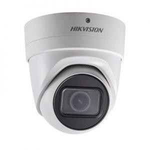 Kameros Hikvision DS-2CD2H43G0-IZS