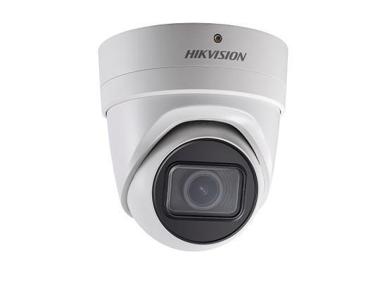 Kameros Hikvision DS-2CD2H23G0-IZS