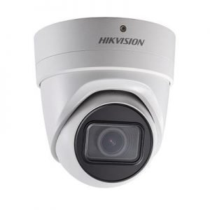 Kameros Hikvision DS-2CD2765G0-IZS