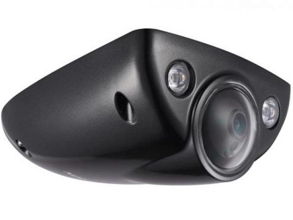 Kameros Hikvision DS-2XM6512WD-I F4