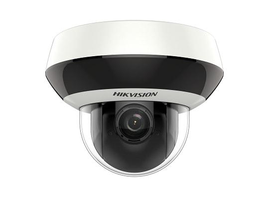 Kameros Hikvision PTZ DS-2DE2A204IW-DE3