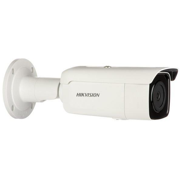 Kameros IP bullet kamera Hikvision DS-2CD2T46G1-4I F6