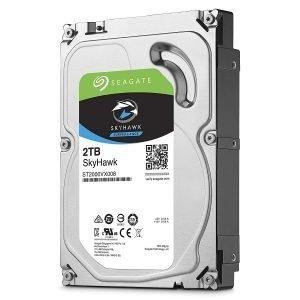 Kietieji diskai Hikvision HS-ESSD-T100I/128G (baltas)