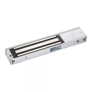 Priedai Floor Mount Door Holder PBD-605
