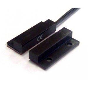 Magnetiniai kontaktai Lipnus magnetinis kontaktas (rudas)