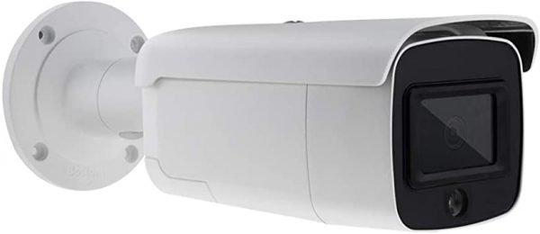 Kameros IP bullet kamera Hikvision DS-2CD2T46G1-4I/SL F2.8