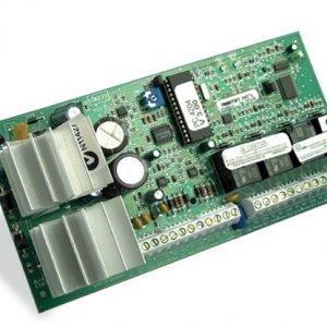 Išplėtimo moduliai Universal Concept Expander Board