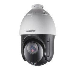Kameros Hikvision PTZ DS-2DE4215IW-DE