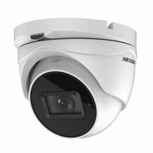 Kameros Hikvision dome DS-2CD2385G1-I F2.8