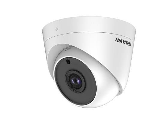 Kameros Hikvision dome DS-2CE56H0T-ITPF F2.8