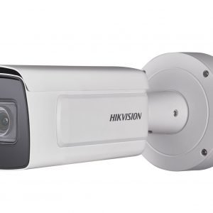 Kameros IP kamera bullet Hikvision DS-2CD5A46G0-IZS F2.8-12