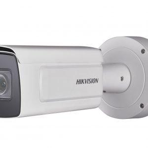 Kameros IP kamera bullet Hikvision DS-2CD5A46G0-IZHS F8-32