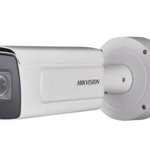 Kameros Hikvision bullet DS-TCG205-B F2.8-12 automatinio numerių atpažinimo (ANPR) kamera