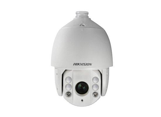 Kameros Hikvision PTZ dome DS-2DE7232IW-AE
