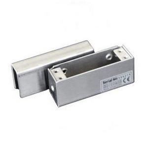 Kronšteinai Kronšteinas elektromagnetinei spynai PBM-800L