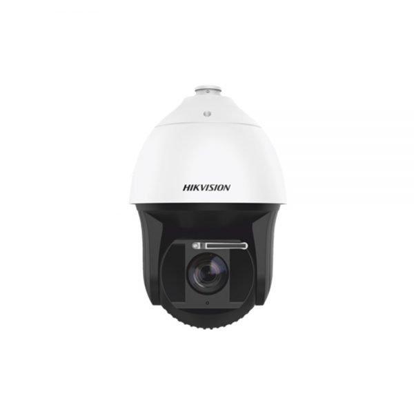Kameros Hikvision PTZ DS-2DF8436IX-AELW