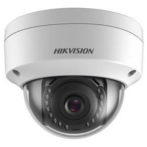 Kameros Hikvision DS-2CD2323G0-I F2.8
