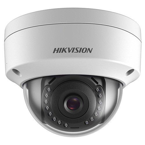 Kameros Hikvision dome DS-2CD1121-I F2.8