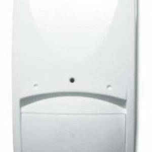 Judesio jutikliai Judesio detektorius Vidicon Flash su stikladūžių ir PET technologija